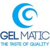 GelMatic