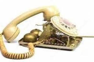 LINEE TELEFONICHE