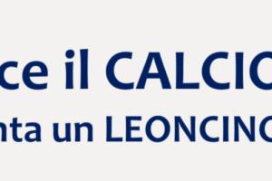 Leoncini 2