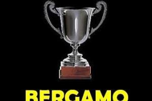TORNEI BERGAMO