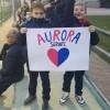 ORATORIO BRUSAPORTO – AURORA SERIATE 0-1