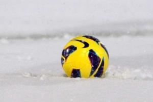 neve-calcio