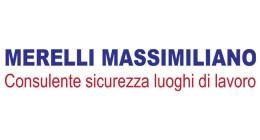 Merelli Massimiliano