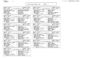 A1-ALLIEVI-U17-2021-1