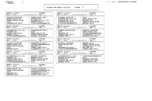 H1-GIOVANISSIMI-U14-AUTUNNO-2021-1