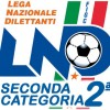 GIRONE SECONDA CATEGORIA