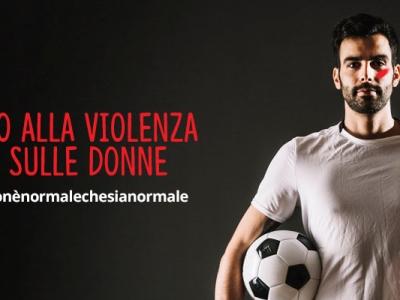 #nonènormalechesianormale