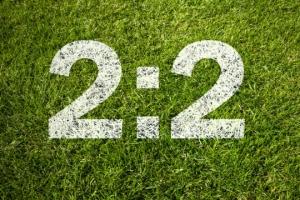 IMMACOLATA ALZANO – AURORA SERIATE 2-2