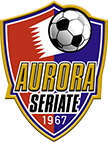 Aurora Seriate