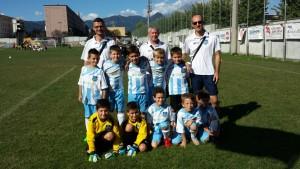 Lallio Calcio