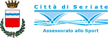 Logo con dicitura Assessorato